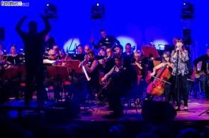 whitney Orkiestra (1)
