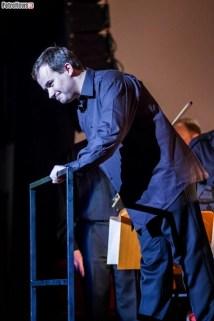 whitney Orkiestra (6)