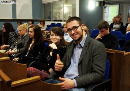 Młodzież Rada mIasta (2)