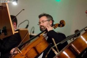 Płocka Orkiestra Symfoniczna (13)
