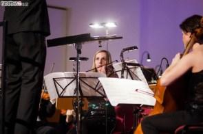 Płocka Orkiestra Symfoniczna (9)