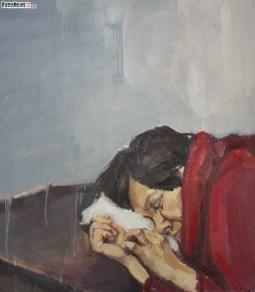 Wystawy 2 (11)