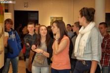 Wystawy 2 (3)
