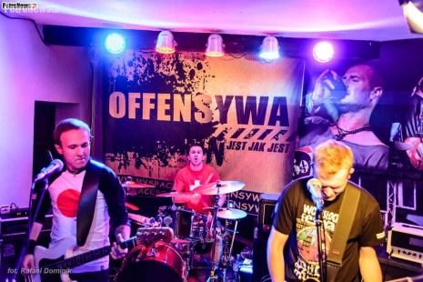 offensywa (17)