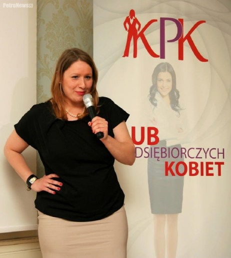 fot.:Dorota Jędrzejewska