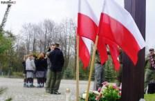 Ofiarom Katynia (1)