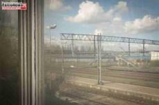 dworzec-pkp-kwiecień (13)