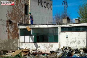 dworzec-pkp-kwiecień (3)