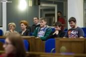 konkurs Małachowianka (2)