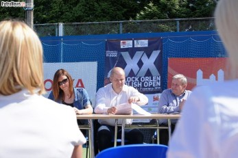 Orlen Polish Open - tenis (3)