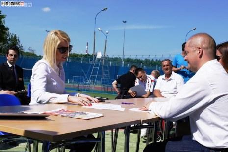 Orlen Polish Open - tenis (8)