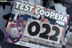Test Coopera (6)