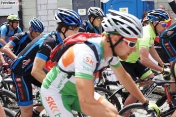 Bike Marathon - Rowery (10)