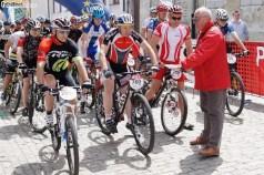 Bike Marathon - Rowery (11)