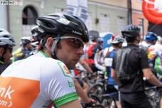 Bike Marathon - Rowery (13)