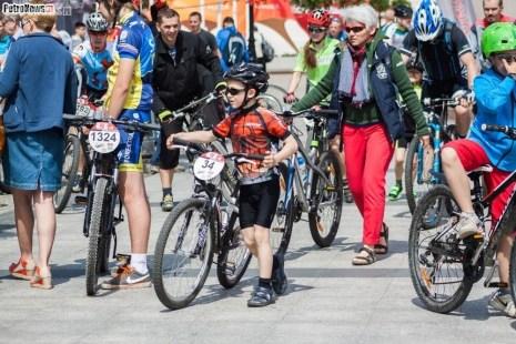 Bike Marathon - Rowery (28)