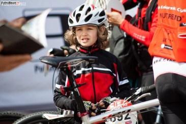 Bike Marathon - Rowery (30)