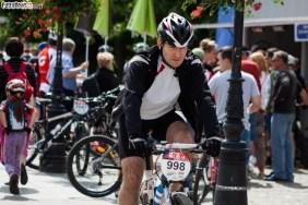 Bike Marathon - Rowery (31)