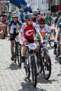 Bike Marathon - Rowery (35)