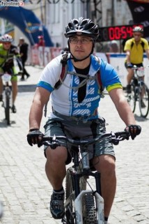 Bike Marathon - Rowery (40)