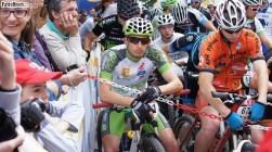 Bike Marathon - Rowery (6)
