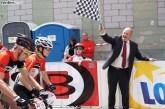 Bike Marathon - Rowery (9)