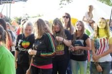 Festiwal Młodych (10)