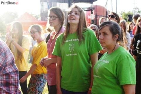 Festiwal Młodych (11)