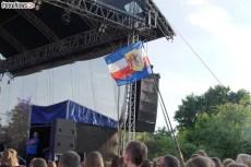 Festiwal Młodych (17)