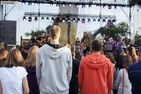 Festiwal Młodych (20)