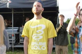 Festiwal Młodych (21)