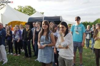 Festiwal Młodych (29)