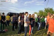 Festiwal Młodych (33)