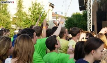 Festiwal Młodych (40)