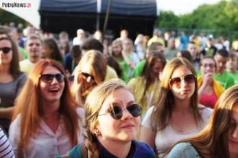 Festiwal Młodych (42)