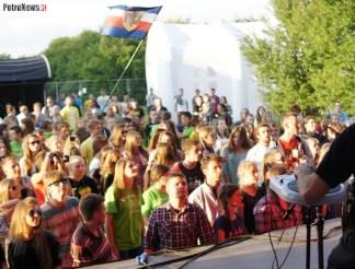 Festiwal Młodych (50)
