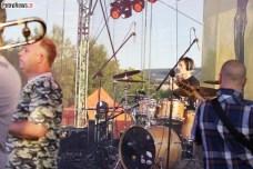 Festiwal Młodych (51)