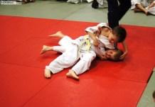 Judo SDK (1)