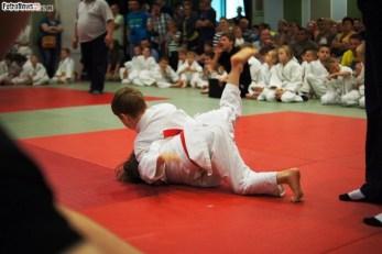 Judo SDK (15)