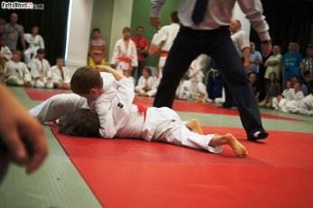 Judo SDK (19)