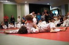 Judo SDK (21)