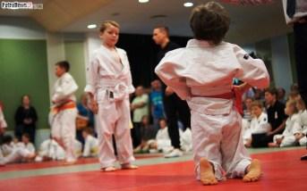 Judo SDK (22)