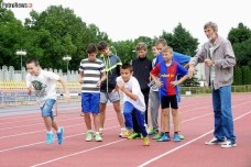 Narodowy Dzień Sportu (2)