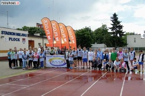 Narodowy Dzień Sportu (4)