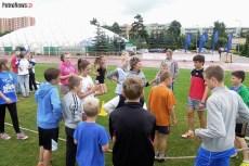 Narodowy Dzień Sportu (7)