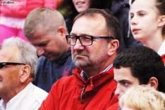 Orlen Cup 2014 (23)