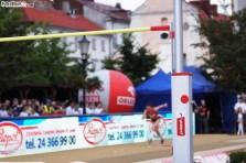 Orlen Cup 2014 (8)