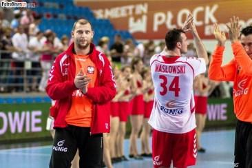 Fot.: Kamil Wawrzyńcak