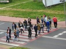 Protest Ciółkowo (2)