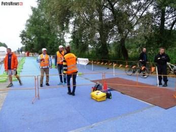 Triathlon (10)